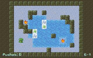 pixel art tile set templates